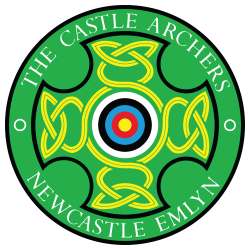 The Castle Archers